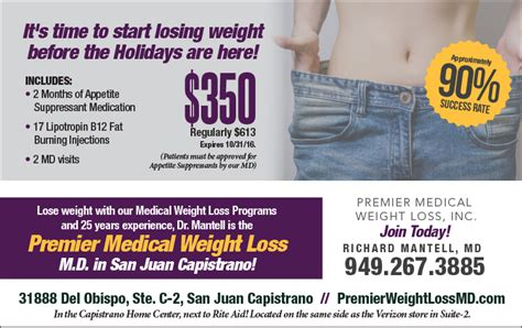 weight loss knoxville tn premier weight loss knoxville tn dandk