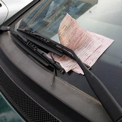 posta certificata ministero interno da febbraio le multe per infrazioni al codice della strada
