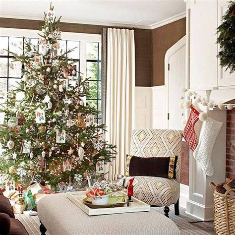 better homes and gardens christmas decorations better homes and gardens photo quot o christmas tree o