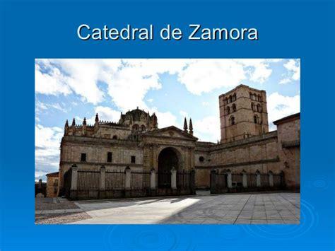 espaa tres milenios de tres catedrales rom 225 nicas de espa 241 a
