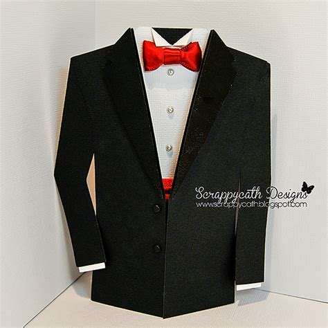 how to make a tuxedo out of paper 28 images origami
