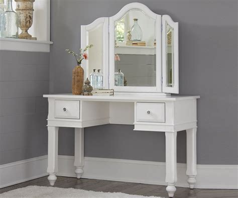 Youth Vanity Table Vanity Desk Home Furniture Design