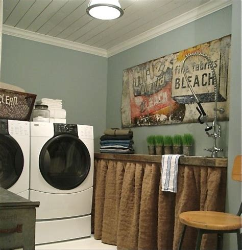 vintage laundry room decor vintage laundry room decor with vintage her decolover net