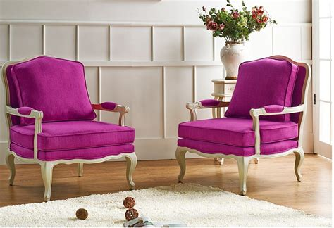 Bright Colored Accent Chairs Apartment Decorating Ideas Bright And Diy Apartment Decor Ideas We