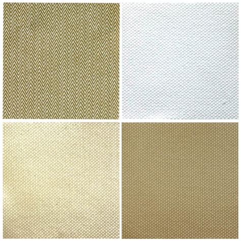 canvas for upholstery 21oz very heavy durable cotton duck cloth canvas fabric
