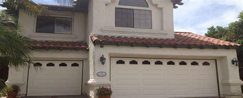 garage door opener las vegas garage door service las vegas