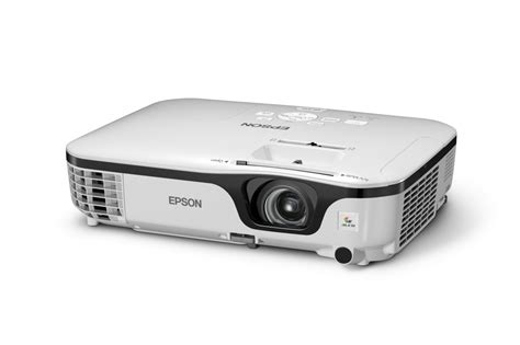 Proyektor Epson Eb X14 epson eb x14 epson eb x14 projectors all projector