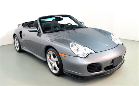 2004 porsche 911 turbo for sale 2004 porsche 911 turbo for sale in norwell ma 676119