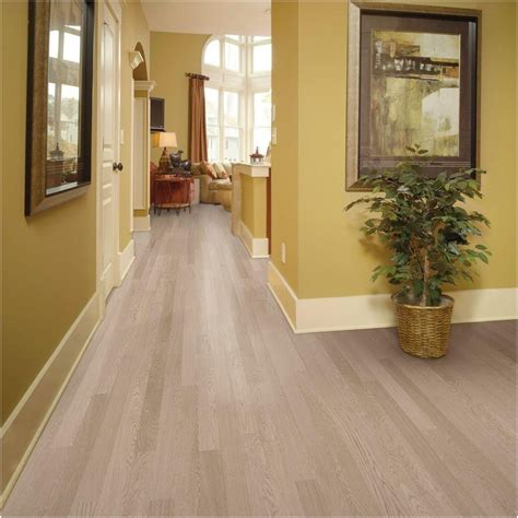 fashionable hardwood floor refinishing companies