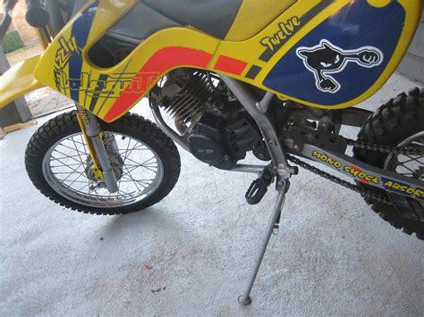 junior motocross bikes malaguti grizzly 12 childs junior motocross bike with