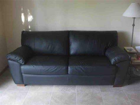 Furniture Covers For Leather by Best 25 Leather Covers Ideas On Diy