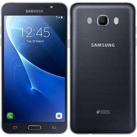 Anti Samsung J7 2016 Anticrack J710 new samsung galaxy j7 2016 dual j710 4g 16gb 13mp lte 5 5