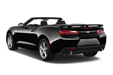 camero convertible 2016 chevrolet camaro convertible teased debuts june 24