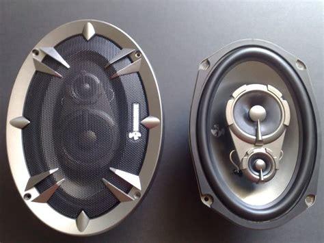 Mohawk Mc 6 2 new mohawk audio for sale