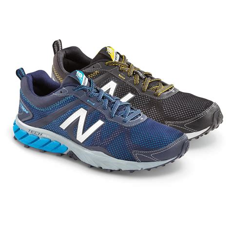 new running shoes new balance s 610v5 running shoes 649028 running