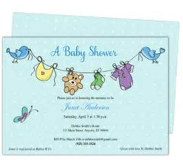 free baby shower invitation templates microsoft word christmanista