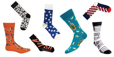Must Have Kitchen Gadgets 2017 18 best mens socks with colors amp patterns 2017 funny