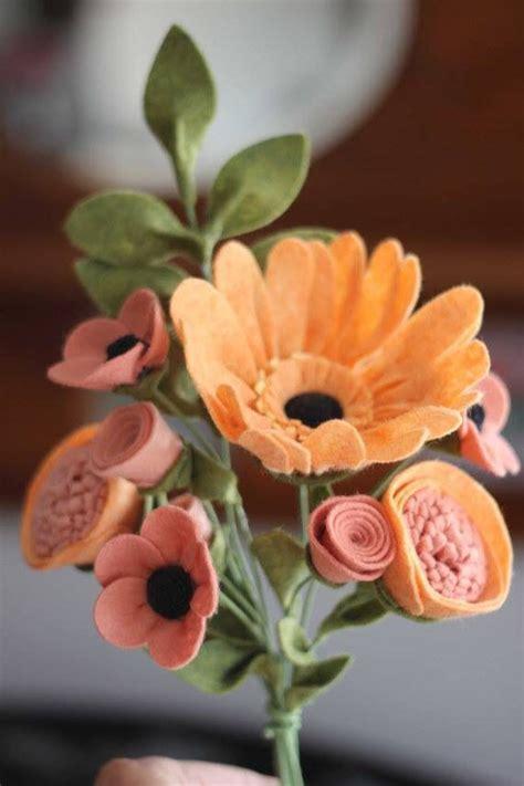 crafty patty tutorial bros bunga flanel 17 ide tentang kerajinan kain flanel di pinterest kain