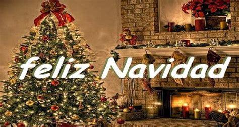 merry christmas pics  wallpapers  spanish merry christmas pictures spanish christmas