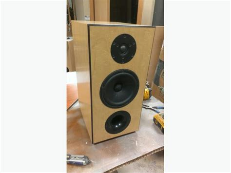 high end audiophile speakers bookshelf speaker pair