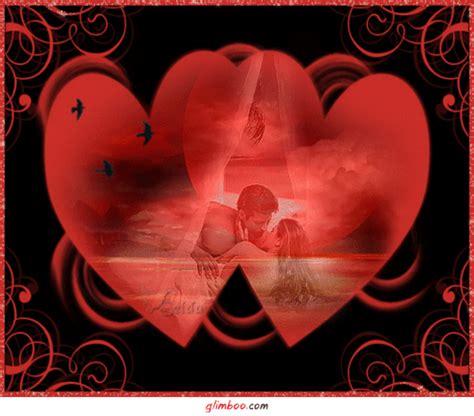 imagenes de amor eterno con movimiento seu cantinho imagens rom 226 nticas