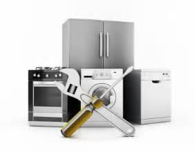 Appliance Repair Tips Appliance Repair New Mexico