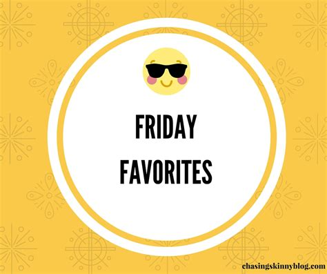 Philly Friday Favorites 2 by Friday Favorites 2 26 Chasing Quot Quot