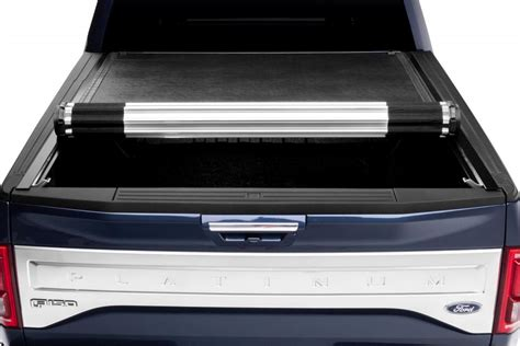 Rollaway Bed Big Lots Tonneau Covers For New F 28 Images 2004 2014 F150 5
