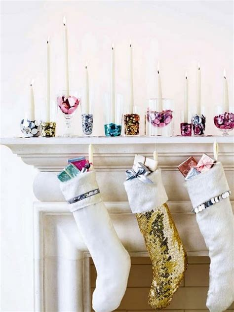 adding glam touches 31 sequin home decor ideas digsdigs picture of adding glam touches sequin home decor ideas
