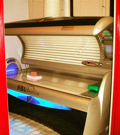 level 3 tanning bed exotic tans novato ca marin county s california