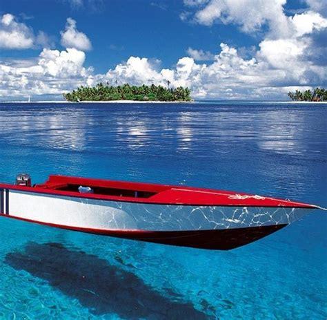Musterbriefe Auf Franz Sisch trauminseln franz 246 sisch polynesien das sch 246 ne teure paradies welt