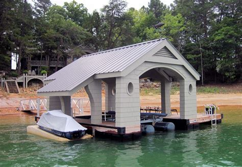 boat dock layouts floating boat dock layouts wahoo aluminum docks