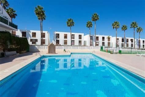 appartamenti per settimana appartamento in affitto per settimana capodanno tenerife