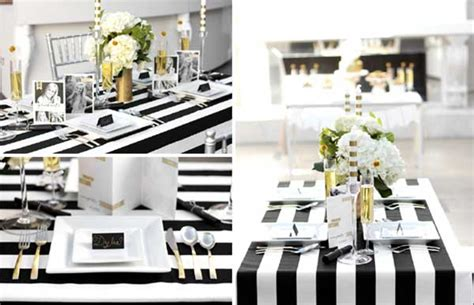 Home Decor Ideas On A Budget Blog by 65 Creative Graduation Party Ideas Your Grad Will Love