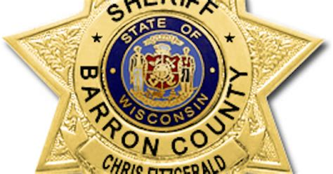Active Warrant Search Drydenwire Barron County Active Warrants
