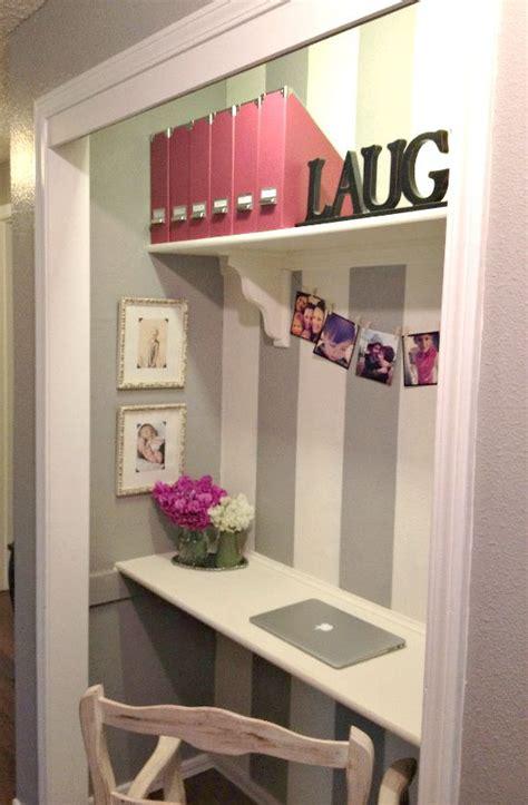 best 25 bedroom turned closet ideas on