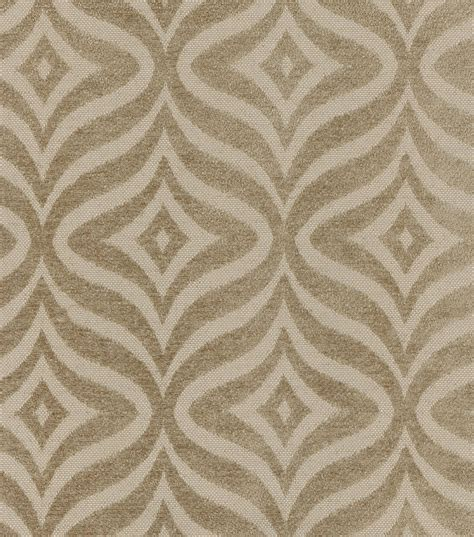 waverly upholstery fabric upholstery fabric waverly canyon calling shale at joann com