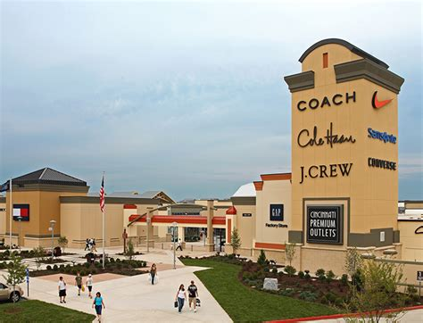 home design and outlet center cincinnati premium outlets outlet mall outlet shopping