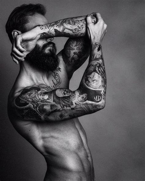 tattoo body language 617 best images about они 18 on pinterest a kiss