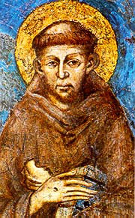 san francesco fede archives piazzasalento