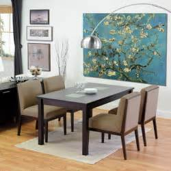 dining room chairs overstock dining room captivating overstock dining chairs