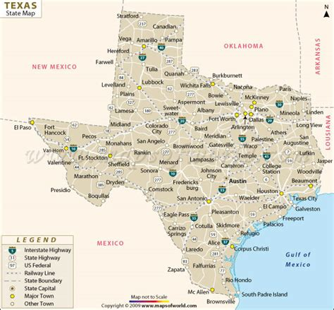 map of texas cities only map texas cities only swimnova