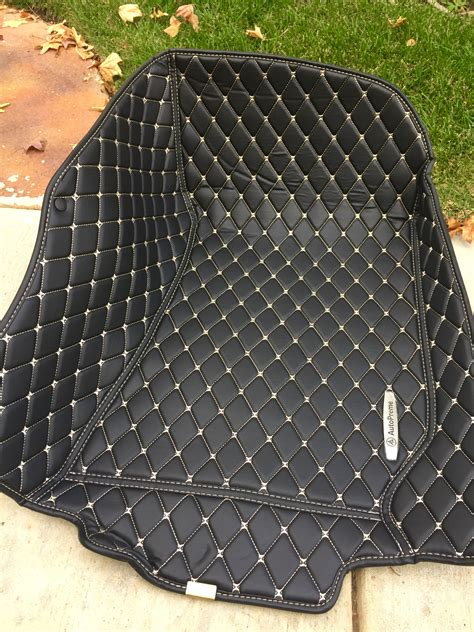 w212 e350 autopreme floor mats for sale mbworld org forums