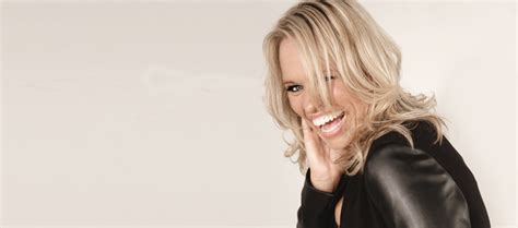 Country Singer Comes Out Closet by Closet Beccy Cole Observer