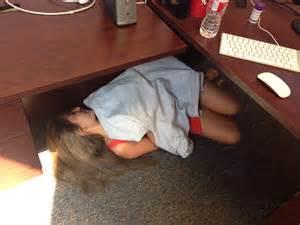 post grad problems the costanza the your desk nap