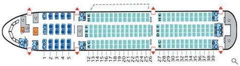 767 300 seating air canada air canada seat mapfirstbusinessflights best fares