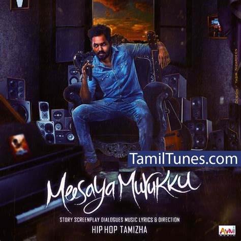 download mp3 from meesaya murukku meesaya murukku 2017 tamiltunes com download tamil songs