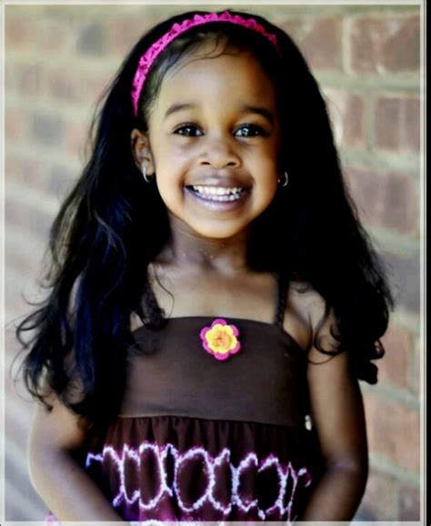 black hairstyles for 13 year old apexwallpapers com 92 best images about natural hairstyles inspiration on