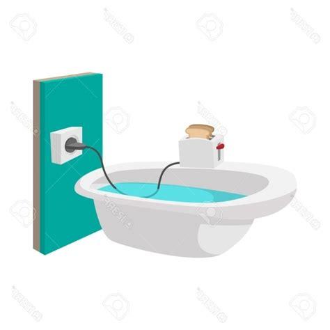 toaster in bathtub toaster bathtub bathtub designs