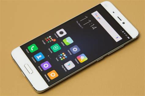 Xiaomi Mi5 Xiaomi Mi 5 Xiaomi Redmi 5 Soft Shining Crome Xiaomi Mi 5 Dan Xiaomi Redmi Note 3 Laris Manis Di Pasaran